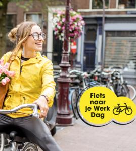 fiets-naar-je-werk-dag-2019