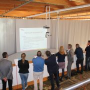 Amstelveen-amstelveenlijn-a9-informatie