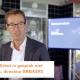 Rein-Aarts-gesprek-meindert-Schut-Breikers