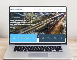 zuidas-bereikbaarheid-2019-mobiliteits-consultant