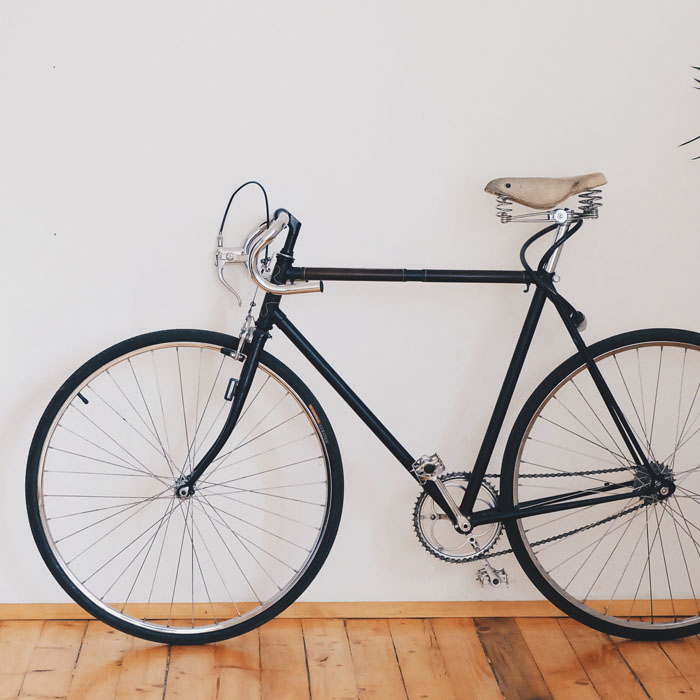 fiets-naar-je-werk-dag