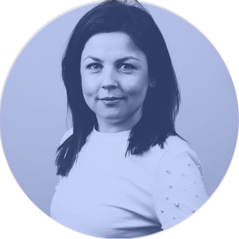 Azra Muller