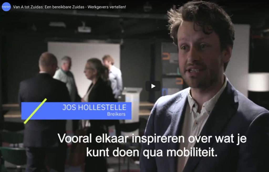 zuidas-video-event-breikers-mobiliteit