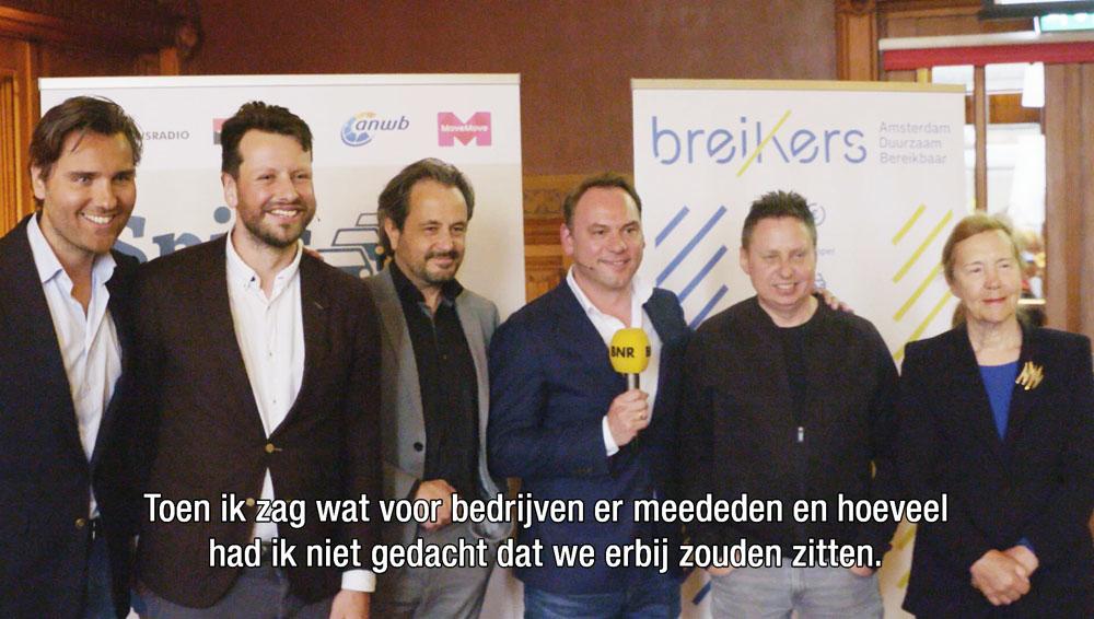 bnr-spitsbrekers-finale