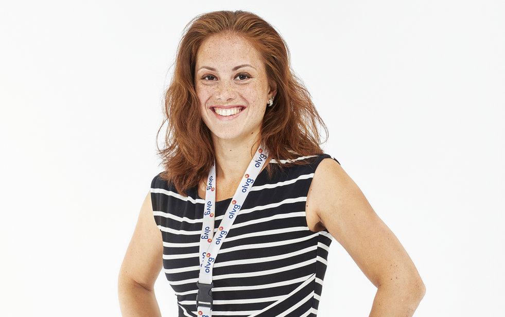 werken bij olvg, nieuwe collega gezocht mobiliteit