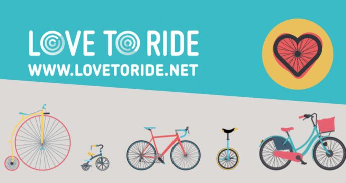 lovetoride-fietscampagne-bedrijven