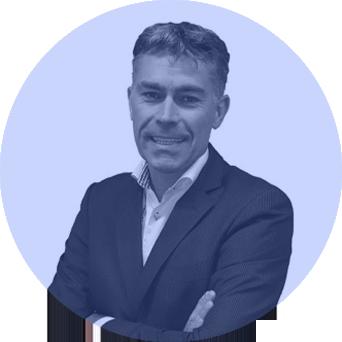 Michael-van-wijngaarden_breikers-logistiek