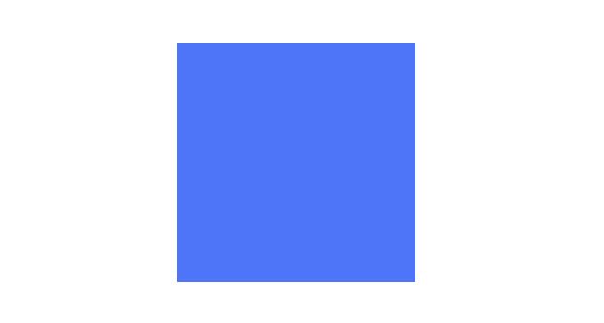blauw-Logo-VNO-NCW-West@2x