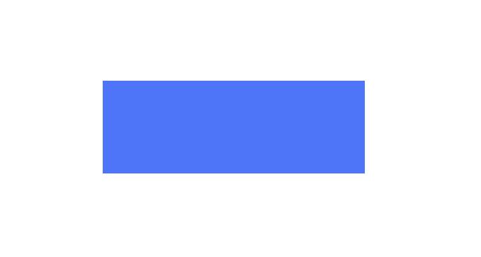 blauw-logo-BYCS@2x