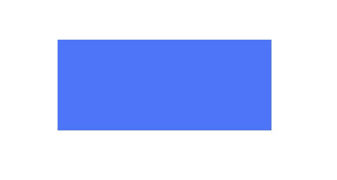 blauw-logo-GrootSchipholBereikbaar@2x