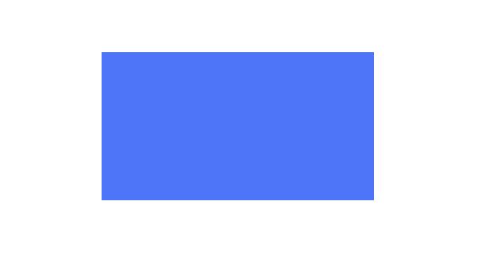 blauw-logo-IJmond-Bereikbaar@2x