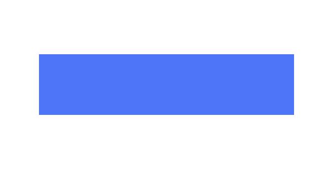 blauw-logo-ODIJ@2x
