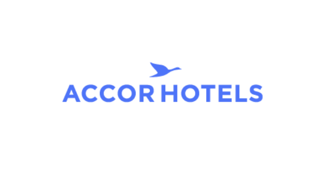blauw-logo-accor-hotels@2x