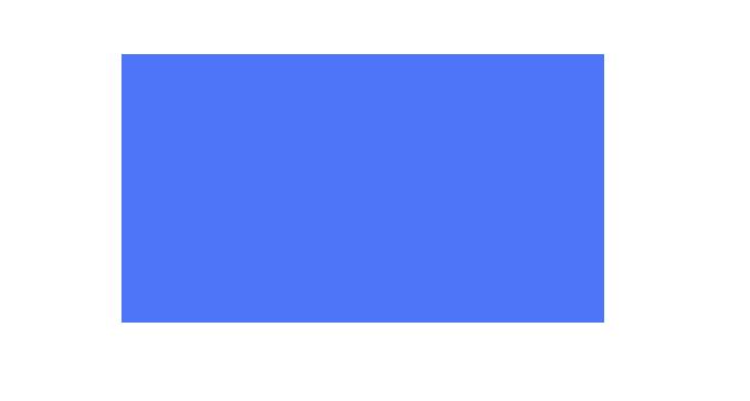 blauw-logo-amsterdam-bereikbaar@2x