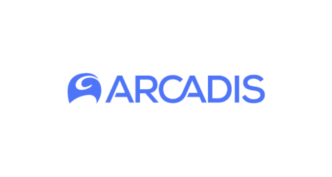 blauw-logo-arcadis@2x