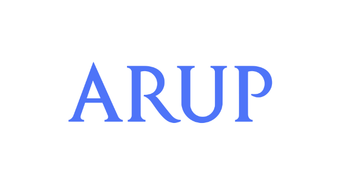blauw-logo-arup@2x