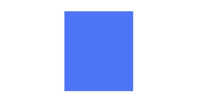 blauw-logo-beter-op-weg@2x