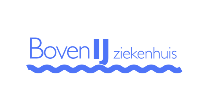 blauw-logo-bovenIJ@2x