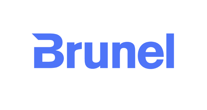 blauw-logo-brunel@2x