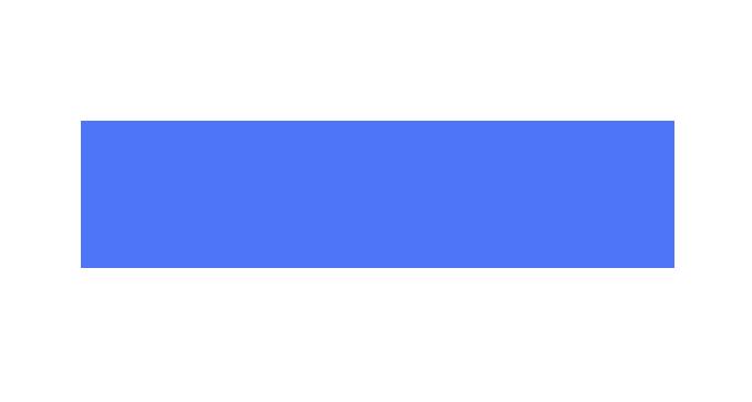 blauw-logo-bunge-loders-croklaan@2x