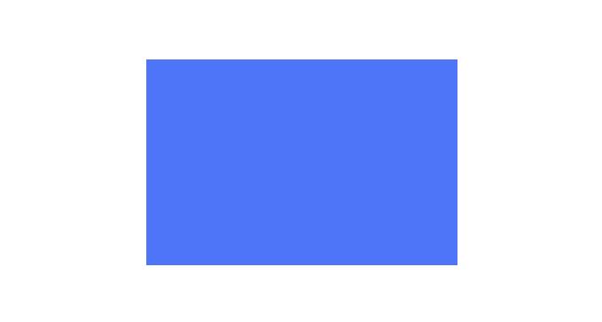 blauw-logo-colliers@2x