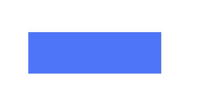 blauw-logo-danone-2@2x