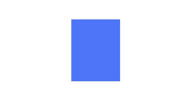 blauw-logo-danone@2x