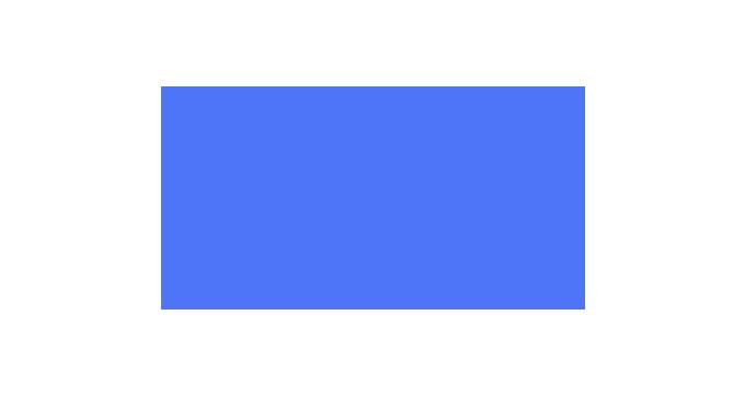 blauw-logo-dpg-media@2x