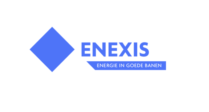 blauw-logo-enexis@2x