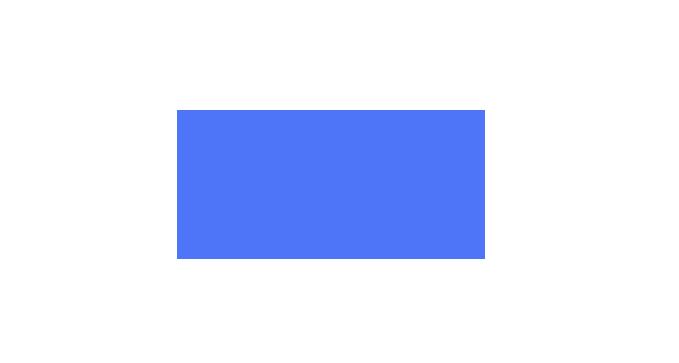 blauw-logo-eo@2x