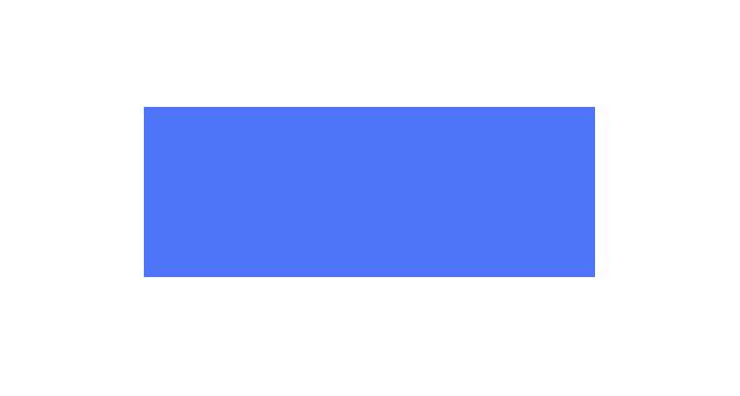 blauw-logo-gbc@2x