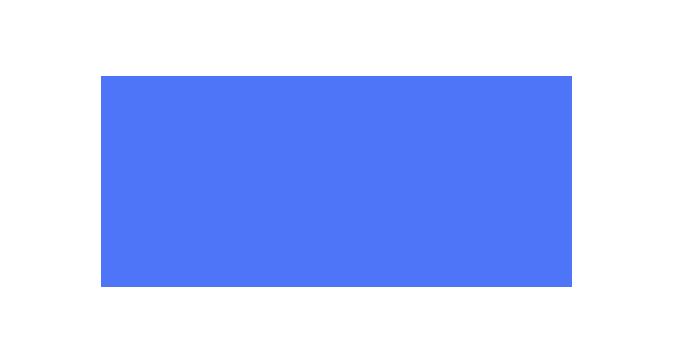 blauw-logo-gemeente-amsterdam@2x