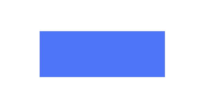 blauw-logo-gemeente-haarlem@2x