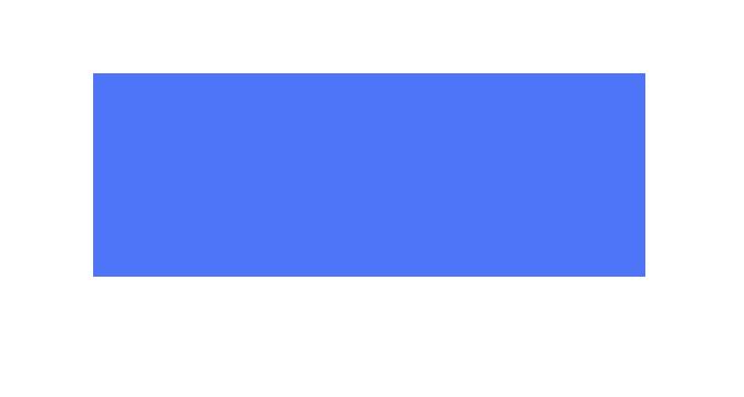 blauw-logo-gemeente-velsen@2x
