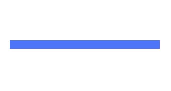 blauw-logo-hermitage-amsterdam@2x