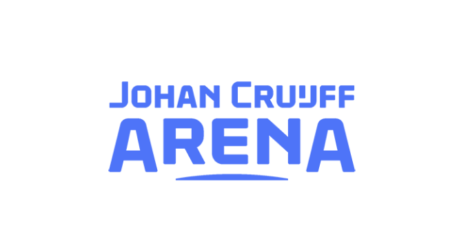 blauw-logo-johan-cruijff-arena@2x