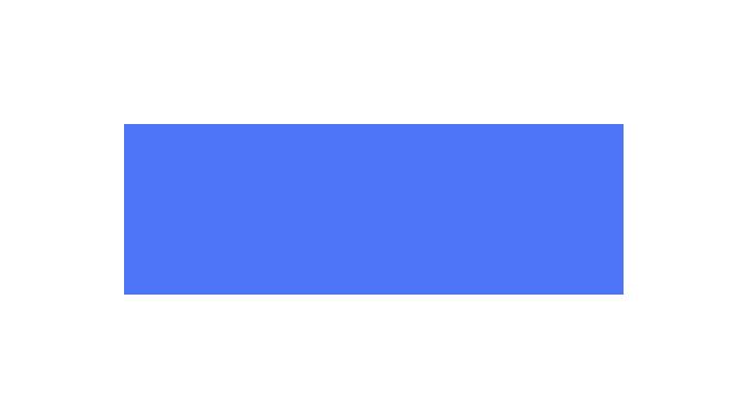 blauw-logo-kwf@2x