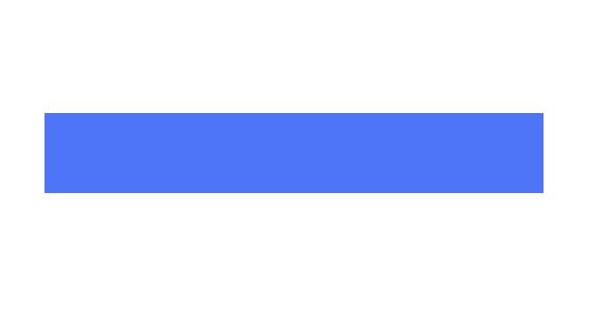 blauw-logo-loyens-loeff@2x