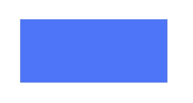 blauw-logo-ministerie-infrastructuur-waterstaat@2x