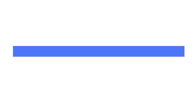 blauw-logo-nieuwe-kerk@2x
