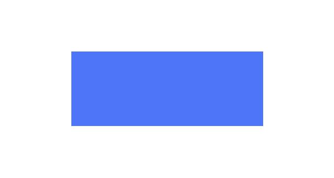 blauw-logo-ns@2x