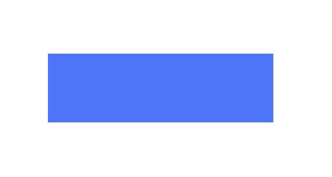 blauw-logo-oram@2x