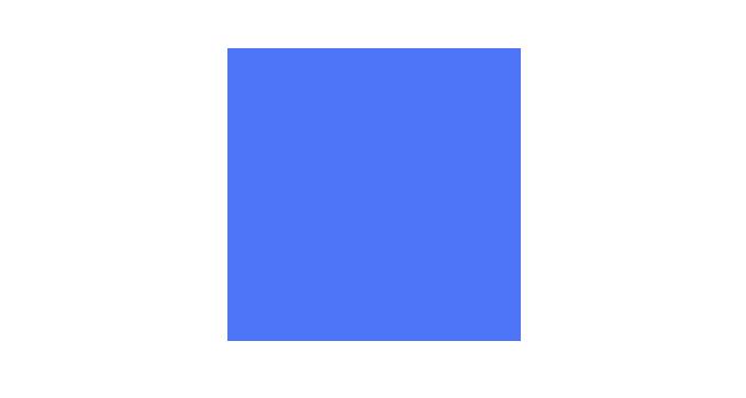 blauw-logo-orange@2x