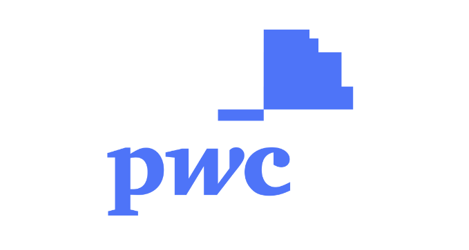 blauw-logo-pwc@2x