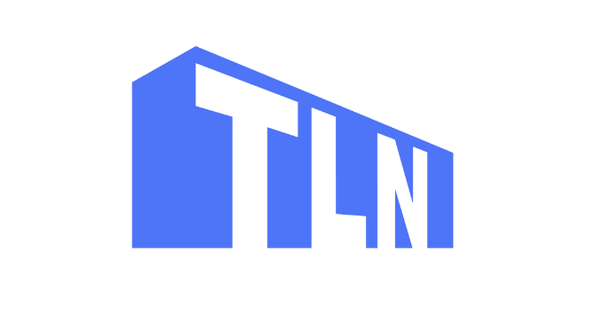 blauw-logo-tln@2x