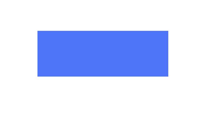 blauw-logo-united@2x