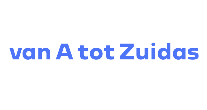 blauw-logo-van-a-tot-zuidas@2x