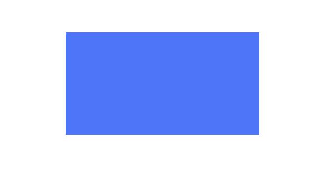 blauw-logo-vazo@2x