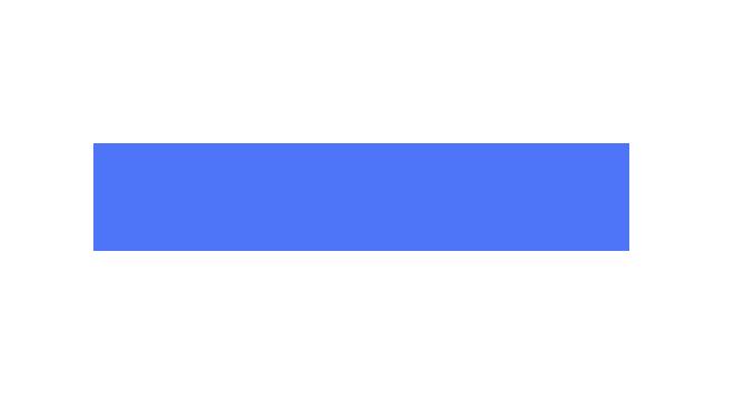 blauw-logo-visma-raet@2x