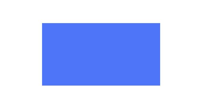 blauw-logo-zuidasdok@2x
